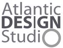 Atlantic Design Studio